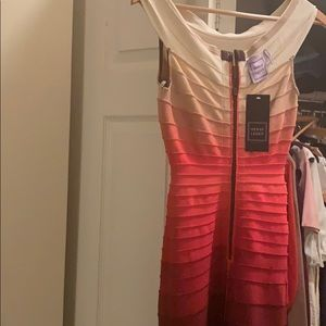 Herve lEger Small